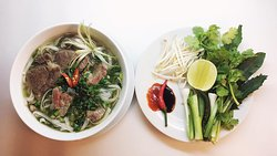 Doctor Pho
