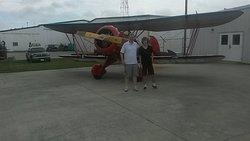 Myrtle Beach Air Tours