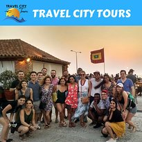 Travel City Tours