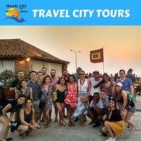 Travel City Tours