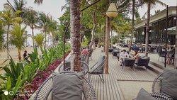 Luxurious divine mesmerised trip to Bali with The Anvaya Beach Resort