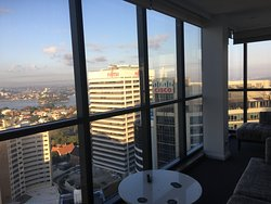 Gorgeous view for an incredible price