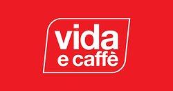 Vida e Caffé