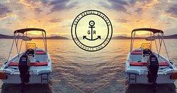 GR Boat Rentals