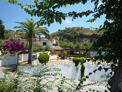 La Valle Verde Hotel