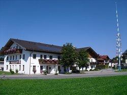 Gasthof Hotel Esterer