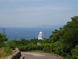 Io-jima Lighthouse Park