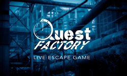 Quest Factory