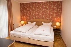 Hotel Haus Hilckmann