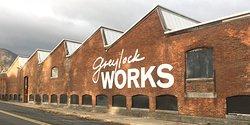 Greylock WORKS