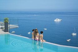 Capo Torre Resort