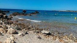 Playa Son Xoriguer