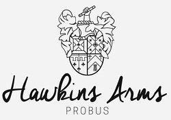 Hawkins Arms Probus