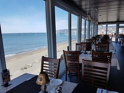 Manoir Sur Mer