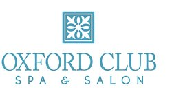 The Oxford Club, Spa & Salon