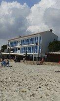 Hotel George Sand
