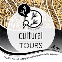 Black Card Cultural Tours
