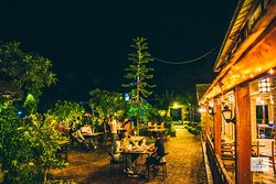 Best Garden in Pokhara/