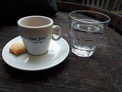 BIP Cafe