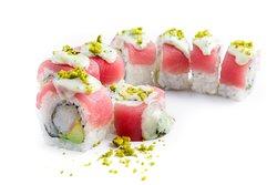 Yakuza Sushi & Asian Fusion Elizabetes 10