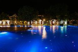 Oak Ray Elephant lake Resort