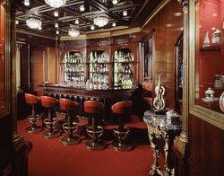 Hassler Bar