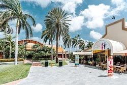 Renaissance Marketplace