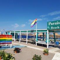 Paraiso Beach Torremolinos