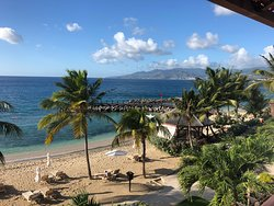 Five star resort in the Grenada the Isle of Spice