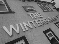 The Winterburn