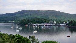 Loch Portree