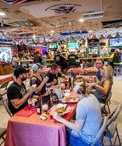 Jakes Corner Bar
