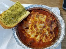 Rizzi's Ristorante & Pizzeria
