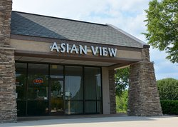 Asian View Chinese Restaurant