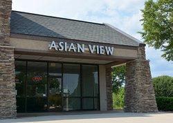 Asian View Chinese Restaurant
