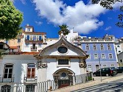 Igreja Ortodoxa Russa