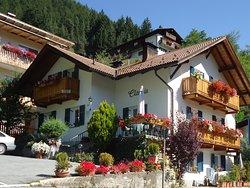 Haus Claudia Sommer