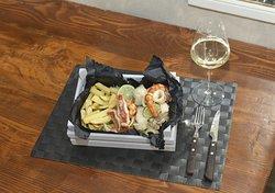 Diverso - Eat & Drink Smart