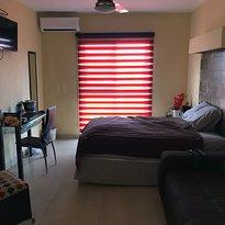 Hotel Estancia Don Roberto