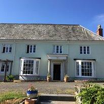Lowerfield House