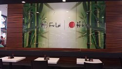 Fu Loi Asia Spezialitäten