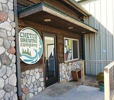 Chetco Brewing Company