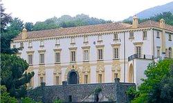 Palazzo Mediceo