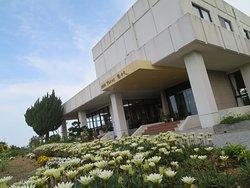 Hotel New Muroto
