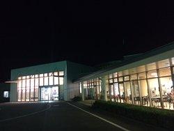 Healthy Park Susono
