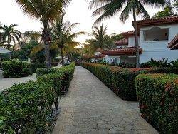 Mayan Princess Resort and Dive Center