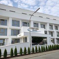 Trip Inn Goethe Hotel Wetzlar