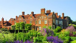 Godinton House & Gardens