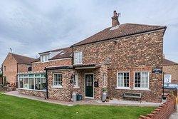 Dairymans Cottage B&B