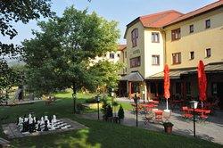 JUFA Hotel Maria Lankowitz